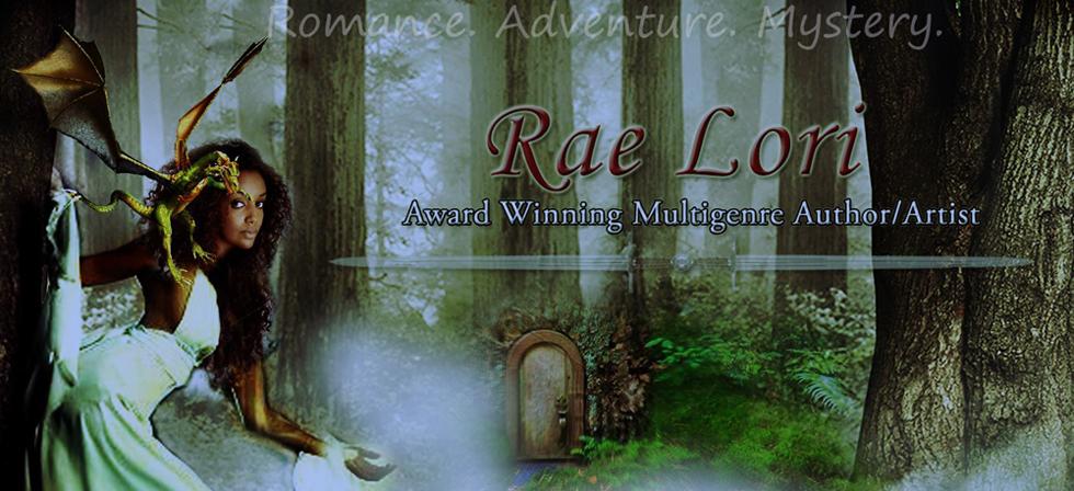Rae Lori